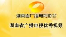 湖南省广播电视优秀视频