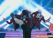 EXO《咆哮》嗨翻