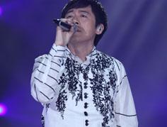 张宇《二十岁的眼泪》