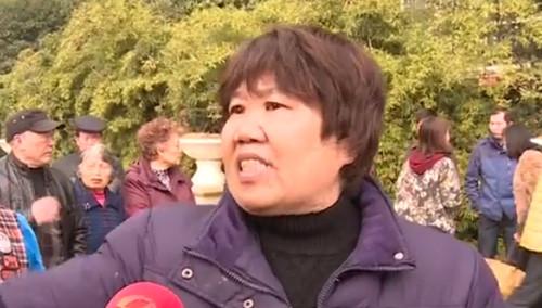小区要搞火锅城 烟熏火燎怎么过?