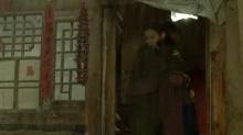 《平凡的世界》预告片:袁弘佟丽娅励志开年
