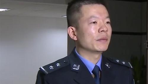 湖南捣毁特大跨国赌博网站 非法盈利14亿