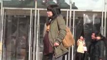《噗通噗通的良心》4月1日看点:路遇孕妇临产,你会怎么办?