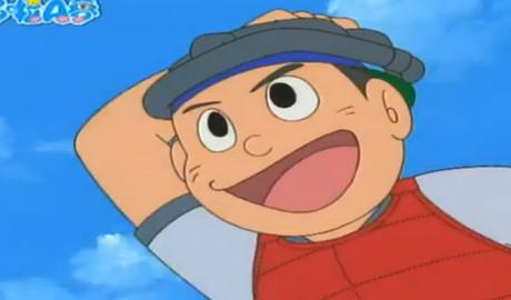 哆啦A梦第二季 第999集