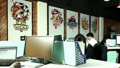 湖南2014年核心文化产品出口增幅排名全国第一