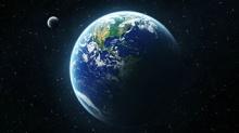 什么样的行星适合生命存在 地球仍是唯一家园