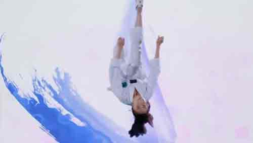 ... 全网视频在线直播-芒果TV-湖南卫视全网视频搜索引擎