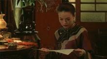 《刺客聂隐娘》张震舒淇再续前缘,三生三世的爱恨纠葛