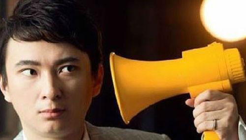 网曝王思聪成立娱乐工作室  欲捧各大小鲜肉横扫娱乐圈