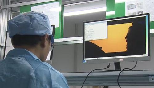 """对接中国制造2025 长沙造首批""""长城银河""""计算机 下月起推向民用市场"""