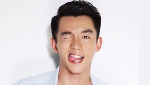 网曝郑恺欧豪加入影版盗墓笔记 预计九月北京开拍