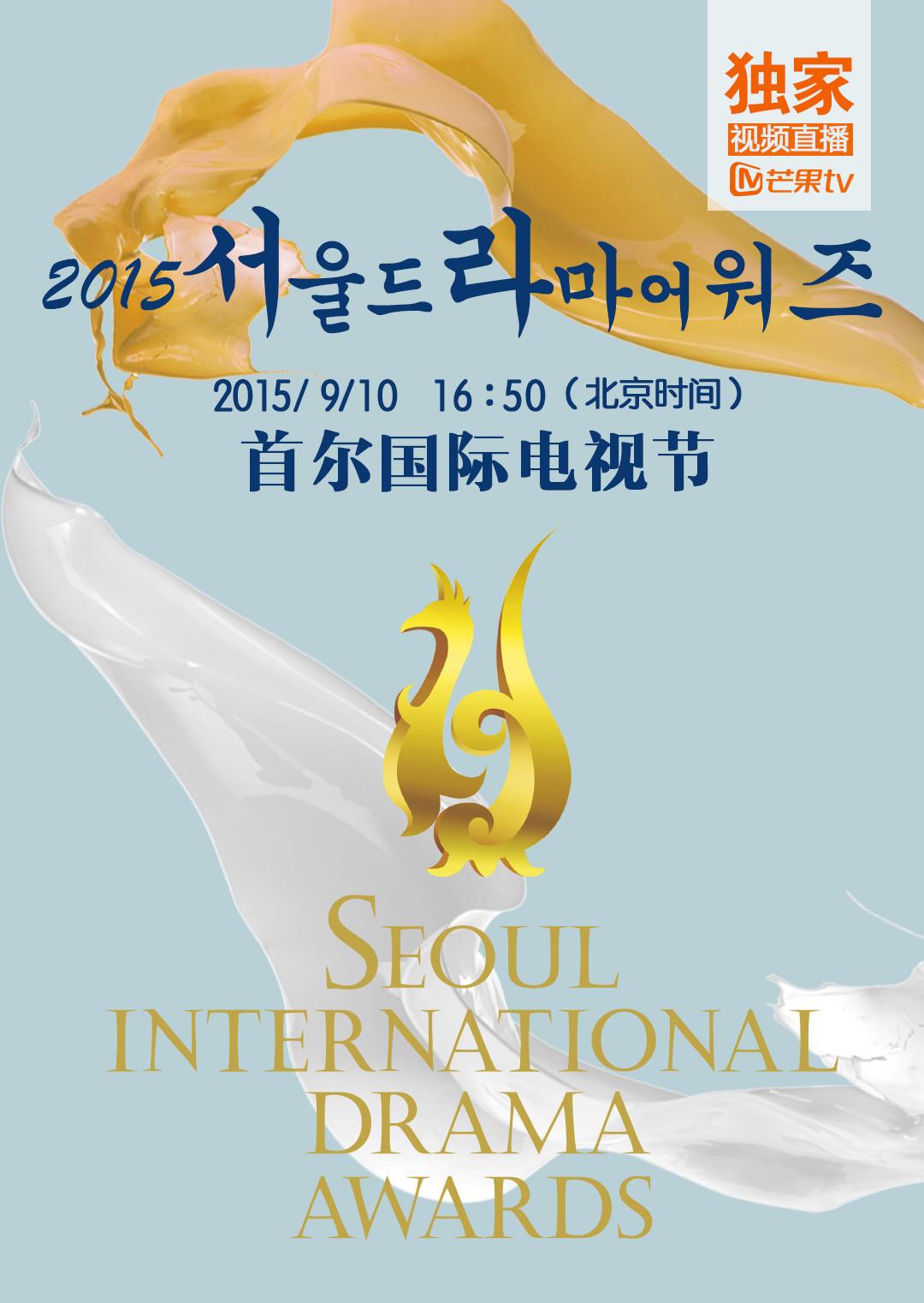 第10届首尔国际电视节