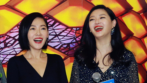 什么样的笑声是真笑?为什么我们要笑?