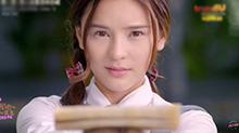 《一吻定情》泰国版:天啦撸!煤气罐成精了_视拔罐实训步骤图片