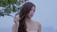 《三里屯的朋友圈》蒋羽熙吐槽回应:我是敢作敢为的人