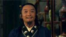 <B>大</B><B>秧歌</B>:杨紫被道士设计成婚